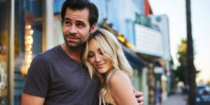 10 Signs You're Trying Too Hard To Make A Guy Like You
