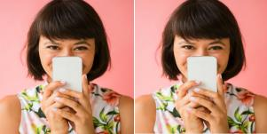 The 5 'Golden Rules' Of Texting A Dude You're Super-Into