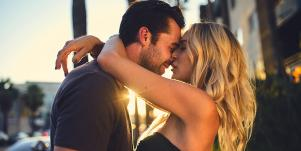 The Rules Of Attraction: 76% Of Women Want This Type Of Man
