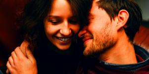 What 3 Different Types Of Hugs Say About His Feelings For You