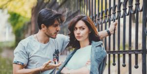 How To Save Your Marriage When You're Worried Your Relationship Is Headed For Divorce