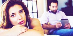 7 Things Married Couples Subconsciously Do That Lead To An Unhappy Marriage