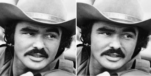 How Did Burt Reynolds Die? New Details About His Tragic Death At 82