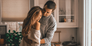 The Untold Truth About Dating Your Zodiac Sign