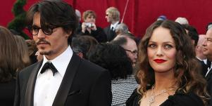 10 Famously Unwed Couples
