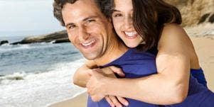 5 Benefits Of A Romantic Getaway [EXPERT]