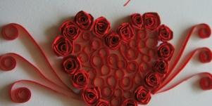 Valentine's Day Gift Ideas: Marriage Therapy & Commitment