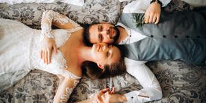 Waiting To Have Sex Until I'm Married Doesn't Make Me Naive