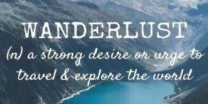 wanderlust quotes, travel quotes