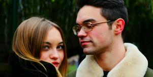 3 Things You MUST Do NOW If You Want Him To Leave His Wife