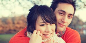 7 Ways To Build Trust In Your Relationship