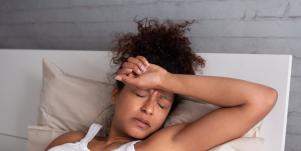 4 Steps To Relieve Migraines If You've Been Getting Them More Frequently