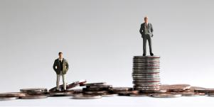 Open Letter To The Wealthy: It's Time For You To Step Up Be Forced To Pay For The Rest Of Us
