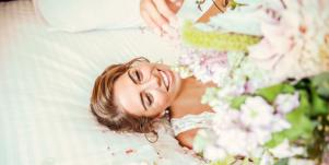How To Plan A Wedding Day-Tips For Making A Wedding Planning Checklist