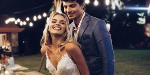 Wedding Dresses Bridal Gown Marriage