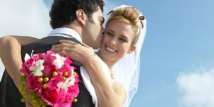 questions to ask before getting married