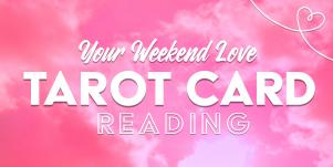 Weekend Astrology: Love Horoscopes + Tarot Card Readings For All Zodiac Signs From Friday, May 29 - Sunday, May 31, 2020
