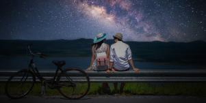 Weekly Love Horoscope For All Zodiac Signs, May 3-9, 2021