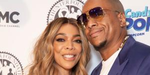 All The Messy Details About Wendy Williams' Husband Kevin Hunter, His Secret Love Child, & Their Nasty Divorce