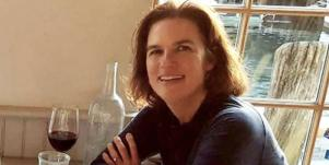 Who Is Kristin Westra? Details Maine Teacher Missing Three Days