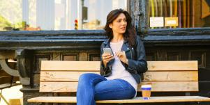 Think Before You Send: How Texting Can Ruin Your Relationship