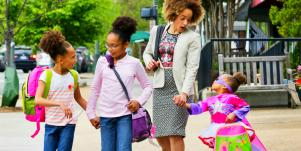 40 Hilarious Thoughts All Moms Have At The End Of The School Year