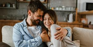 What A Wife Needs In A Marriage From Their Husbands