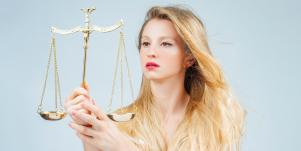 What Happens When A Libra Is Hurt?