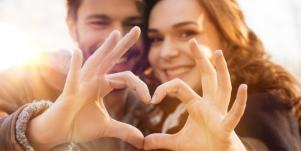 What Is Love? The True Meaning Of Loving And Being Loved
