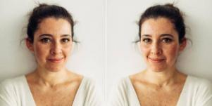 White Passing Privilege: I Lived In A Bubble As A Pale Hispanic Girl