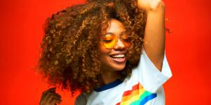 What LGBTQIA+ Stands For: Meanings Of LGBT Terminology