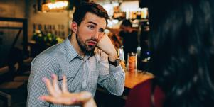 What Repels Men: Men Most Turned Off By These 10 Traits, Says Study