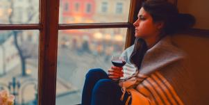How To Help If You're Worried About Someone's Mental Health While Social Distancing Orders Are In Place