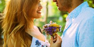 What Do Flowers Symbolize? Flower Meanings And How To Know Which Type Of Flower To Gift For Every Occasion