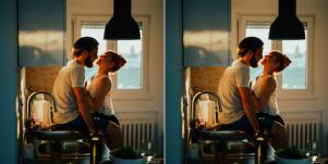 11 things a guy does only if he knows you are the one