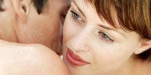 Intensify Sexual Pleasure with Sensual Listening [EXPERT]