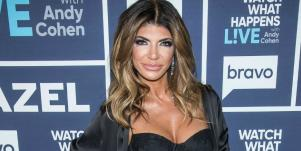 Who Is Blake Schreck? New Details About Teresa Giudice's Boyfriend — Who's 20 Years Younger Than Her!