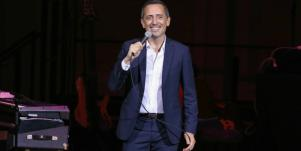 Who Is Gad Elmaleh? New Details About The Star Of 'Huge In France' On Netflix