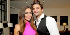 Who Is Katie Maloney? New Details About Tom Schwartz's Wife — And Whether Or Not They Want Kids