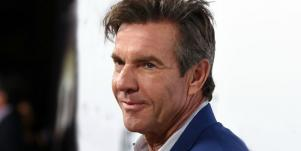 Who Is Laura Savoie? New Details On Dennis Quaid's Girlfriend — And Their Big Age Difference