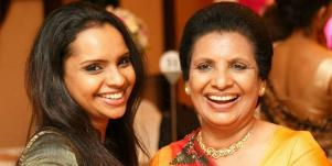 Who Is Shantha Mayadunne? New Details About The Celebrity Chef Who Died In The Bombing Attacks In Sri Lanka