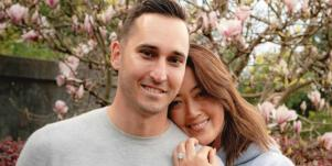 Who Is Jonnie West? New Details About Michelle Wie's Fiancé