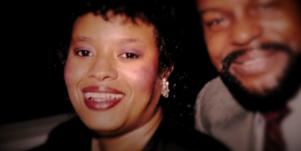 Who Killed Shelia Tabari? New Details About The 27-Year Unsolved Murder Of Pregnant Indianapolis Woman