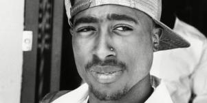 Who Killed Tupac? Top Rumors And Conspiracy Theories That Say Tupac Shakur Is Still Alive