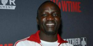 Who Are Akon's Wives? New Details About The Singer's Polygamist Lifestyle And All The Women He Allegedly Married