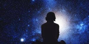 Who Is Twitter Astrologer, IJaadee?