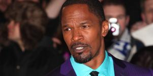Who Is Kristin Grannis? Everything To Know About Jamie Foxx's Girlfriend