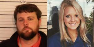 How Did Hollie Adcock? New Details Hollie Adcock Boyfriend Jason Riley Murder Cause Of Death