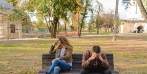 Why You Don't Get Along Like You Used To, By Zodiac Sign, Astrology