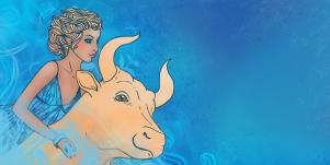 Why Are Taurus So Difficult To Understand?